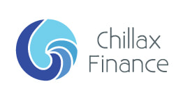 Chillax Finance